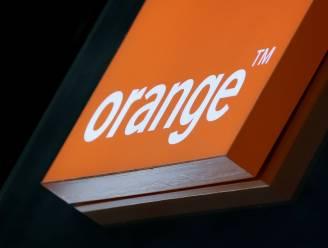 Franse moedergroep wil Orange België volledig inlijven