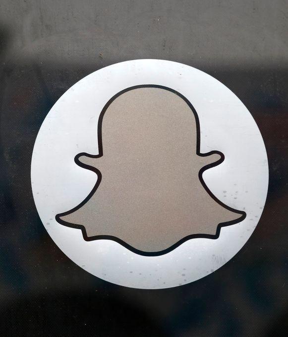 Snapchat begon drie jaar geleden met Stories en de functie is intussen immens populair.
