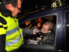 Nijmegenaar mag meebepalen waar politie achteraan gaat