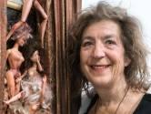 De stad van... Lidwien van Noorden: 'Het Bevrijdingsfestival hoort niet achter hekken'