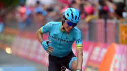 Jimmy Pootemans triomfeert met 'Frosinone' op speeldag 6 Gouden Giro