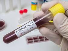 Thoolse patiënt met corona overleden, drie medewerkers zorginstelling besmet