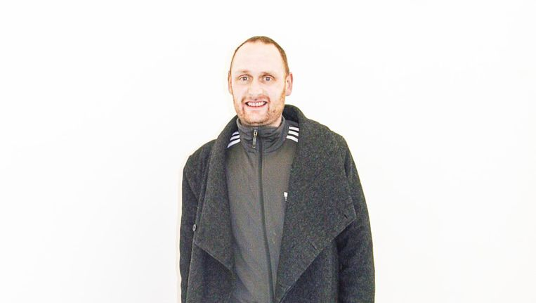 Robbert Weide exposeert in galerie Van Zomeren Beeld Jean-Baptiste Maitre