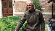 Landbouwer heeft geen schuld aan dood asielzoeker