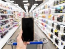 ShopSafe, l'appli pour évaluer l'affluence d'un magasin avant de faire ses courses