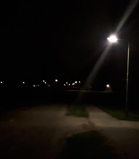 Varen en wandelen bij Nacht van de Nacht in Den Bosch