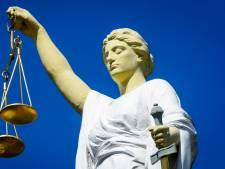 Celstraf geëist tegen Veenendaalse stalkster die haar ex-man lastig viel