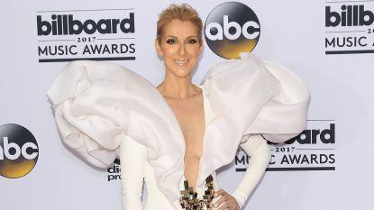 Sterren gaan voor bloot en sexy op Billboard Awards