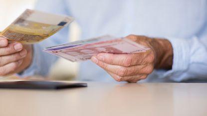 Ruim 13.000 werknemers en ambtenaren willen studiejaren afkopen voor beter pensioen
