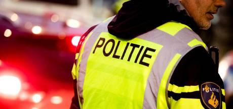 Ongeldig rijbewijs en 13 xtc-pillen: politie slaat dubbelslag langs A28 Nunspeet
