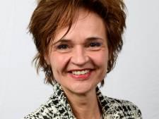 Burgemeester Stichtse Vecht: besluitvorming met wethouder Van Dort 'uiterst ongelukkig'
