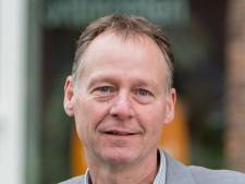 Online debat over werk en inkomen in gemeente Amersfoort (en jij kunt meedoen)