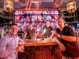 Shots, cocktails en disco: Shoco aan de Korte Heuvel in Tilburg open: 'Niet pas om één uur de stad in'
