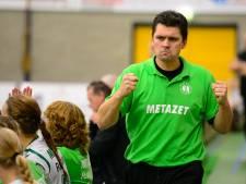 Haagse Handbal Dagen uitgegroeid tot toptoernooi