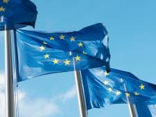 Twentse gemeenten krijgen 23 miljoen euro uit Brussel