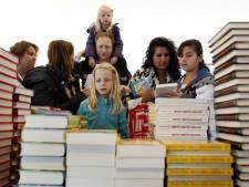 Bibliotheken sluiten hun deuren; wel gratis e-books