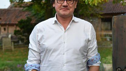 Filosoof Braeckman vier weken te zien op Nederlandse tv