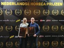 Poffers aan Zee wint landelijke prijs voor foodtruck van het jaar