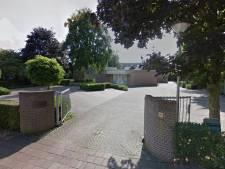 Familiebedrijf nieuwe eigenaar uitvaartcentrum De Engenhof in Soest