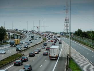 Brussel prijkt op plaats acht in Europese rangschikking van dodelijke steden door stikstofdioxide