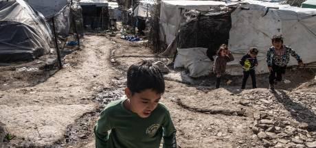 Waalwijk wil kinderen opnemen uit vluchtelingkamp Griekenland
