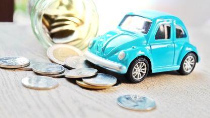 Wie biedt de goedkoopste autoverzekering?