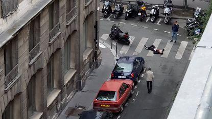 Wéér Frankrijk, het land van zwier en ongeloof