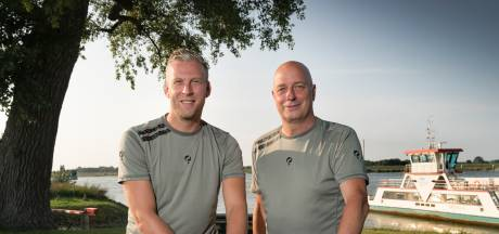 Wilhelmina'26 presenteert De Jong als nieuwe trainer