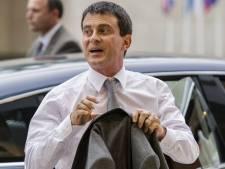 Haro sur le ministre préféré des Français après l'expulsion d'une Rom