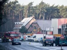Twee mannen die dood zijn gevonden in Belgisch drugslab komen uit Eindhoven