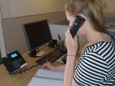 Buurtbemiddeling Breda opent online hulpdienst bij burenconflict: irritaties lopen op