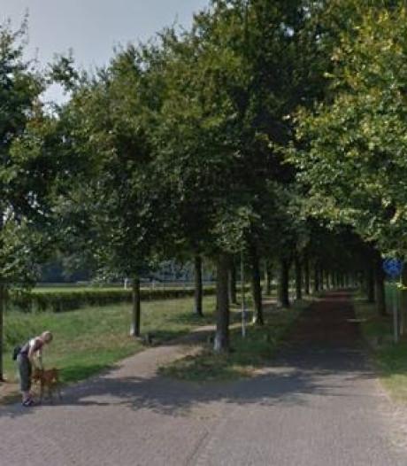 Vrouw (67) van fiets getrapt in Park Schothorst