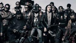 Mongoolse keelzangers en nog zes erg eigenzinnige bands die voor de eerste keer naar Graspop komen