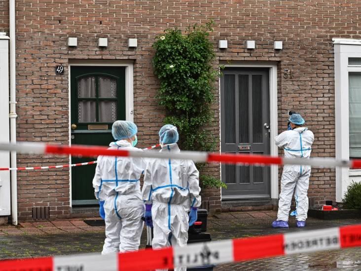 Meisje (15) overleden na steekpartij in woning Breda, 16-jarige verdachte aangehouden