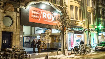 Coronamaatregelen: overleg met artiesten die meer dan 1.000 toeschouwers verwachten in De Roma