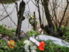 Vijftien tips over vrouw die dood werd gevonden in sloot in Fries gehucht