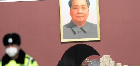Le bilan de l'épidémie atteint 2.000 morts en Chine