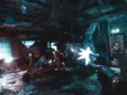 De Rotterdamse gamestudio Vertigo Games, maker van de opkomende VR-game After the Fall, is verkocht voor 50 miljoen euro.