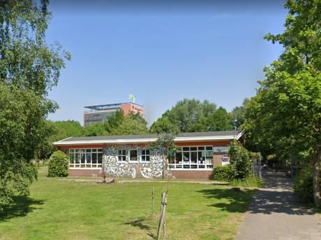 Onderwijs op school in Soesterkwartier onvoldoende: leraren moeten meer oog hebben voor leerlingen