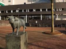 Wethouder wil cultuurhuis met bieb in binnenstad Oss