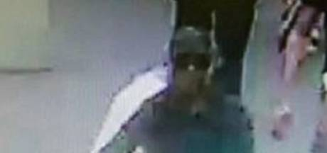 Tiental gewonden bij bomaanslag in Lyon, klopjacht op verdachte