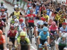 Sportfeest La Vuelta in Amersfoort onzeker omdat subsidieaanvraag lang duurt