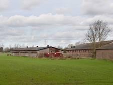 D66 wil snel reactie van college Zaltbommel op nieuw plan megastal Schoofbandweg
