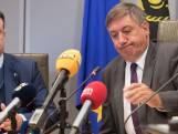 Les négociateurs flamands abordent un dossier délicat