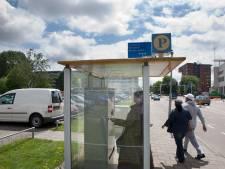 'Betaald parkeren op zondag beter uitleggen'