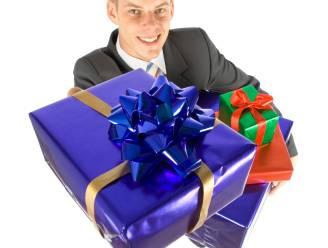 Elk gezin uit Assenede krijgt in december Cadozabon van 5 euro