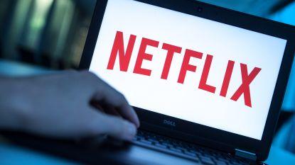 Militair domein Brustem decor voor Netflixfilm over Tweede Wereldoorlog (en er worden nog altijd figuranten gezocht)