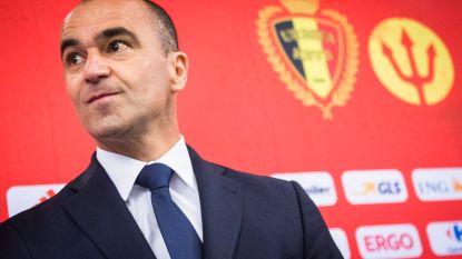 """Onze Chef Voetbal ziet 'everybody happy' bij contractverlenging Martínez: """"De juiste man voor dit geld"""""""