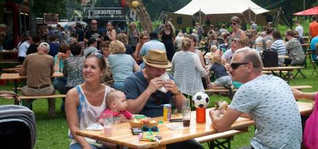 Weekendtips: Eten op rolletjes en Spaans temperament in Zwolle