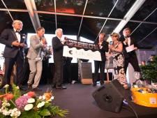 Haven Charity Gala haalt 1,3 miljoen euro op voor Support Casper